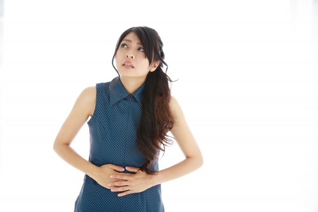 初期 胃 もたれ 妊娠